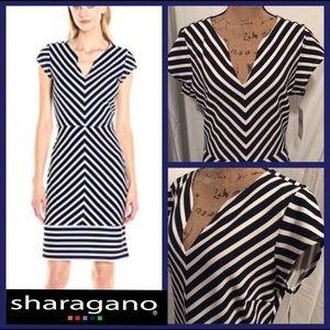 Sharagano